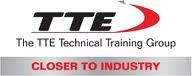 TTE Technical Training Group, The