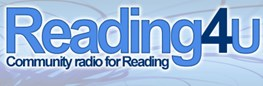 Reading4U (Reading Community Radio)