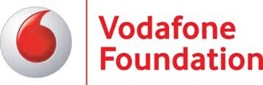 Vodafone Foundation, The