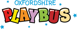 Oxfordshire Playbus