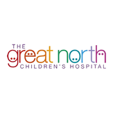 Great North Children's Hospital