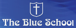 The Blue School, Isleworth