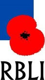 Royal British Legion Industries Limited