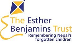 Esther Benjamins Trust, The