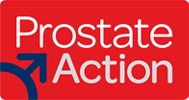Prostate Research Campaign UK